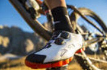 Zapatillas para ciclismo