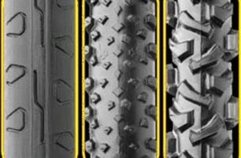 El mejor neumático