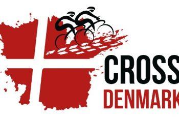 Ciclocross de Bogense