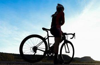 Ajustes para la altura de la bicicleta