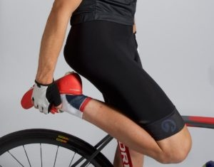 Estiramientos para prevenir calambres musculares
