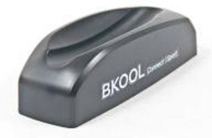 Peana para el rodillo simulador Bkool