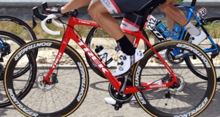 Ventajas y desventajas de frenos de disco en bicicletas
