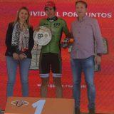 73º GP Villa-Real_2