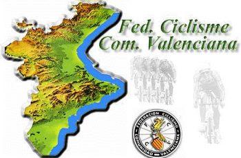 El Ciclismo Valenciano