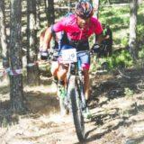 Fernando Lorente M40