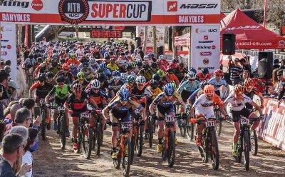 Super Cup Banyoles